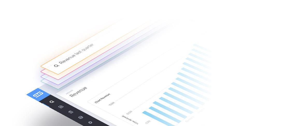 data analytics data visualization reporting thoughtspot