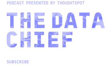 Data Chief Podcast