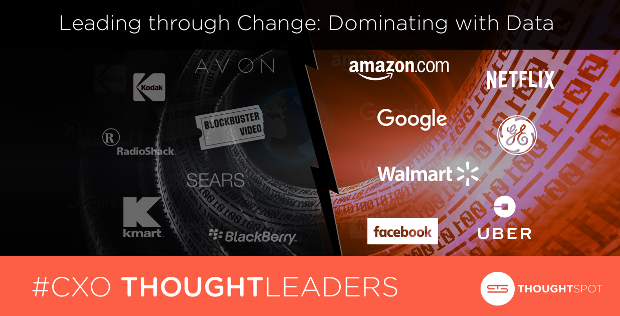 CXO ThoughtLeaders 2017   ThoughtSpot