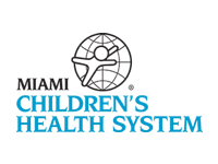 Miami Childrens Hospital