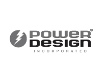 PowerDesign