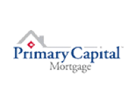 Primary Capital Mortgage