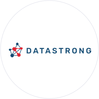 DataStrong