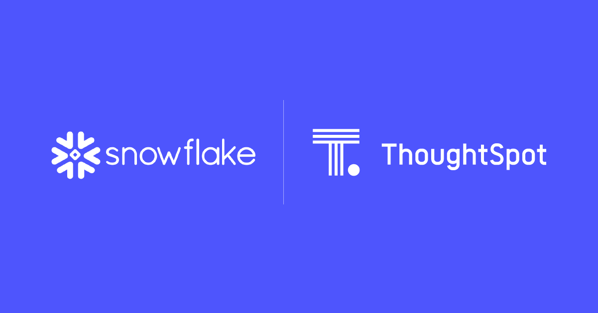 Get Instant Answers with Snowflake In-Database Search & AI