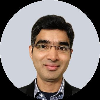 Naveen Kancham