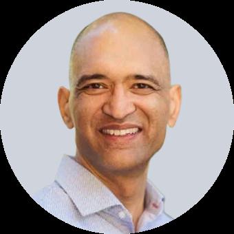 Sandeep Tilak