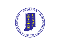 Indiana - Department of Transportation