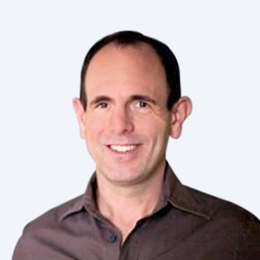Keith Rabois portrait